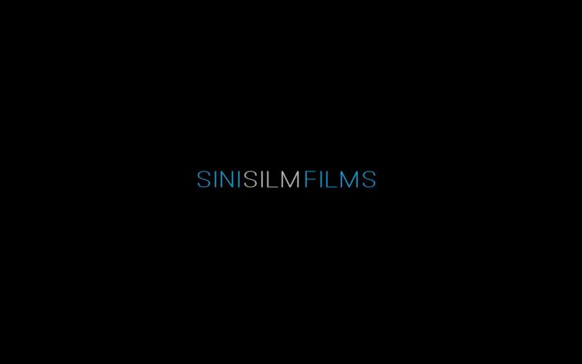Sinisilmold