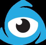 Sinisilm Films Logo